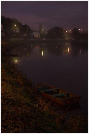 barque_pecheur_nuit_QM_191208
