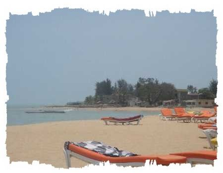 Saly-Plage5