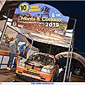 Monts_et_Coteaux_2019_6035