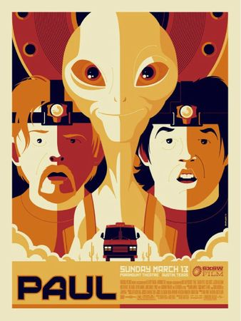 paul-movie-poster-mondo-tom-whalen-01