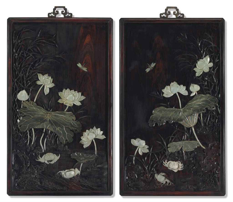 2011_NYR_02427_1380_000(a_pair_of_embellished_zitan_wall_panels_late_qing_dynasty)