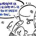 3 avril 2020-dessins nicolas raletz