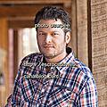 Blake Shelton - chanteur , usurpé