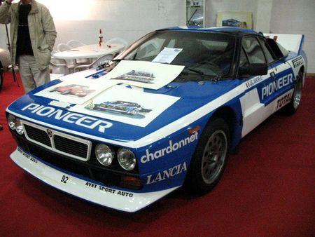 Lancia037av1