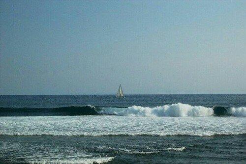 ocean_indien