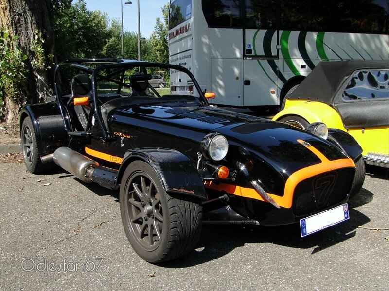 caterham-seven-csr-superlight-2008-a