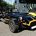 Caterham seven csr superlight-2008