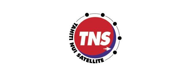 tns-1