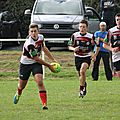 martres vs Thiers 19092015_0665