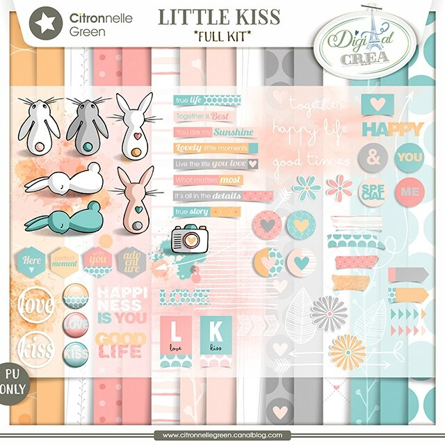 preview_citronnelle_green_little_kiss_DC
