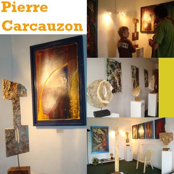 Pierre_Carcauzon1
