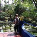 Les Jardins de Majorel (7)
