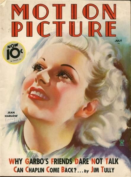 jean-mag-motion_picture-1935-07-15-cover-1