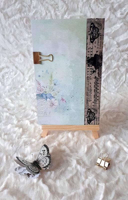 Flo_20190110_cadeaux_10
