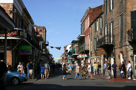 Louisiana_Bourbon_Street_7