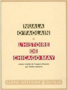 l_histoire_de_chicago_may