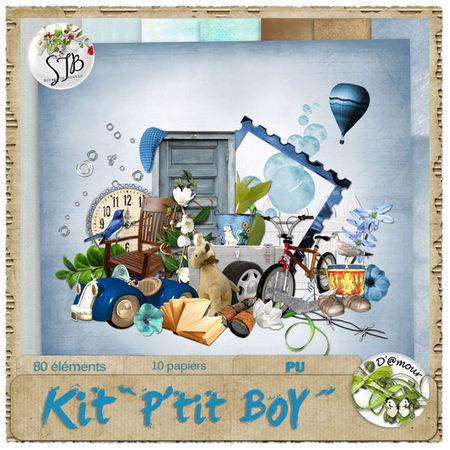 p_tit_boy