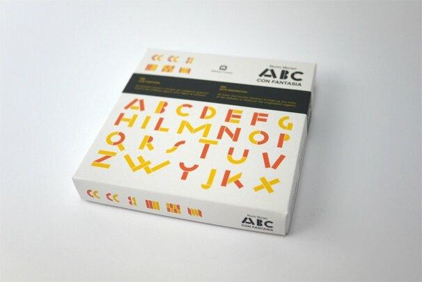 ABC_couv