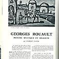 Jardin des Arts 42 Avril 19580008