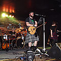 Cnoc'An'Dhu - St Patrick