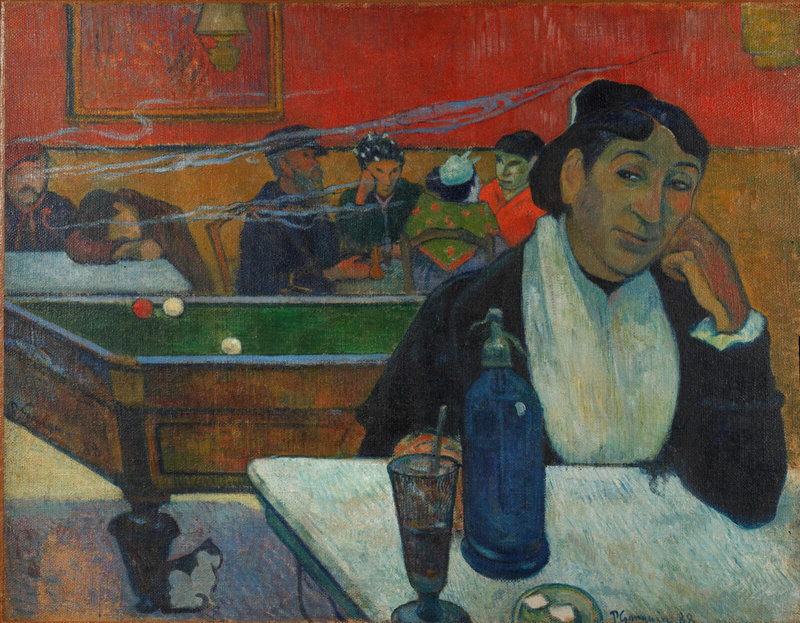exposition-collection-morozov-fondation-louis-vuitton-paul-gauguin-cafe-a-arles-1888-1600x0