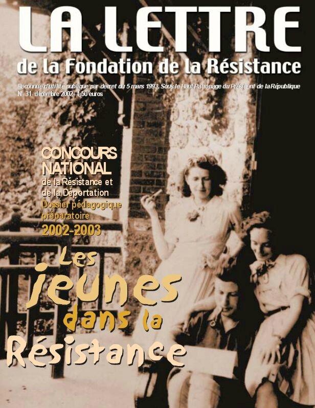 resistance-jeunes2002