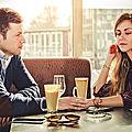 Les solutions pour reconquérir son ex, comment faire revenir son ex? comment récupérer son ex mari ?