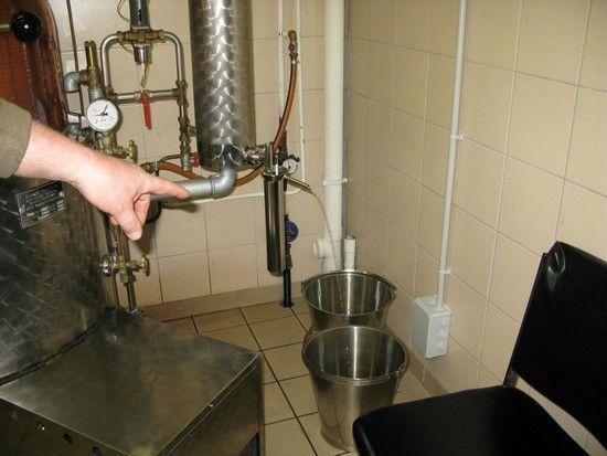 distilation_moderne_018