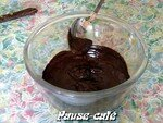 brownies_au_chocolat_duo__3_
