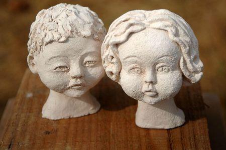 Sculpture sur terre Patricia Burguet Mouly La Teste Sept 2012 (6)bis