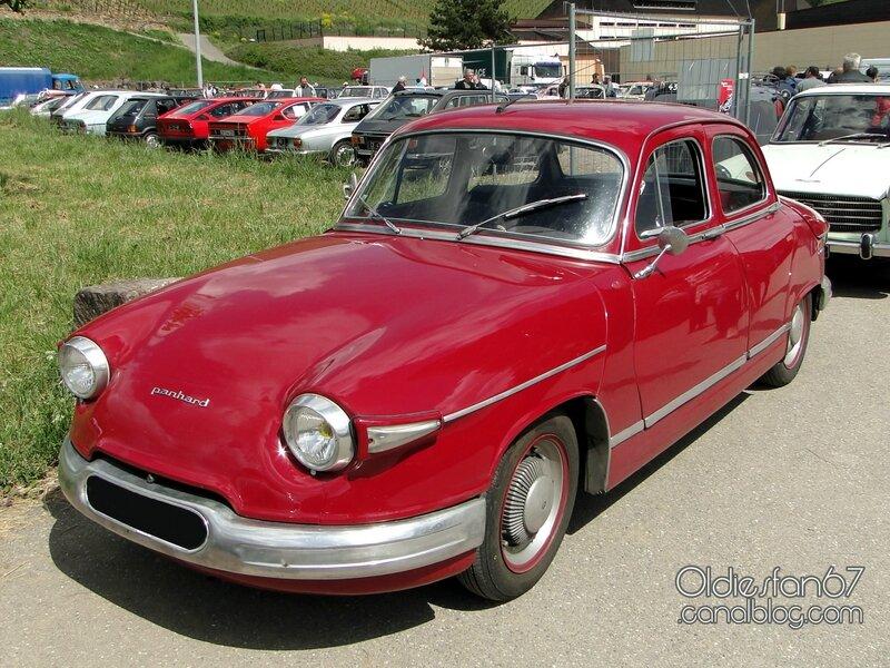 panhard-pl17-1963-1965-01