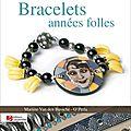 bracelets-annees-folles