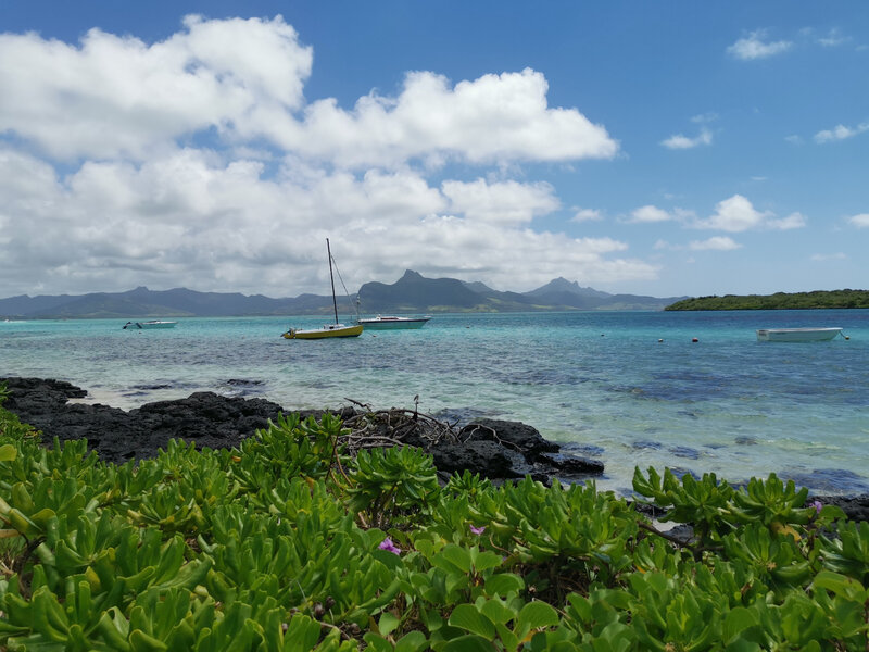 Pointe_d'esny_Mauritius_2019-10-01_5 (auteur:author Z thomas)