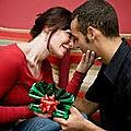 le rituel d'amour pour une vie amoureuse plus prometteuse