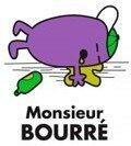 monsieur_bourre