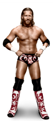 curthawkins_1_full