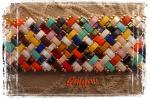 n°318/5 Bracelet Azteca Eté (6)