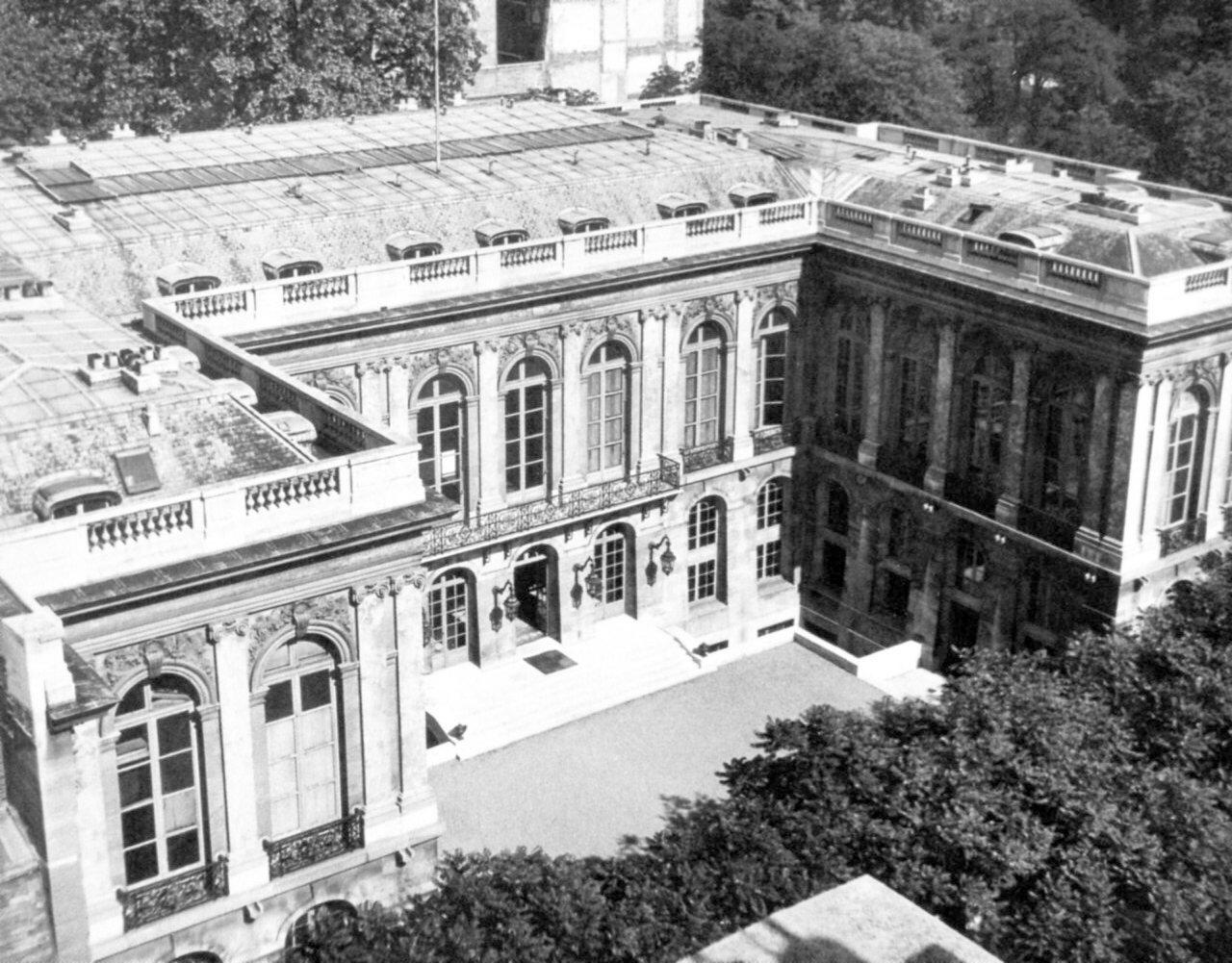 boni de castellane anna gould la m moire du palais rose at christie 39 s paris 7 march 2017. Black Bedroom Furniture Sets. Home Design Ideas