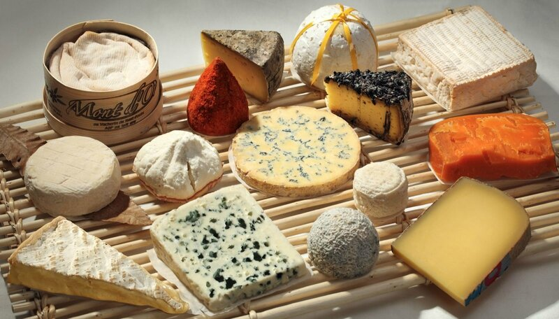 fromages_fromage