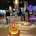 World Of Coca Cola (137).JPG
