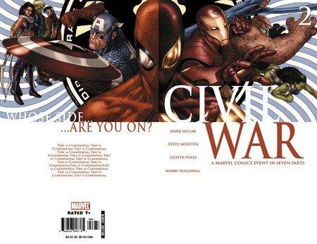 Civil_War_2