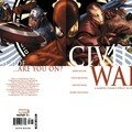 Civil war # 2
