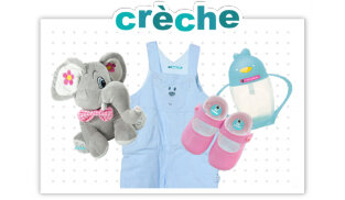 etiquettes-vetements-stickers-creche-maternelle