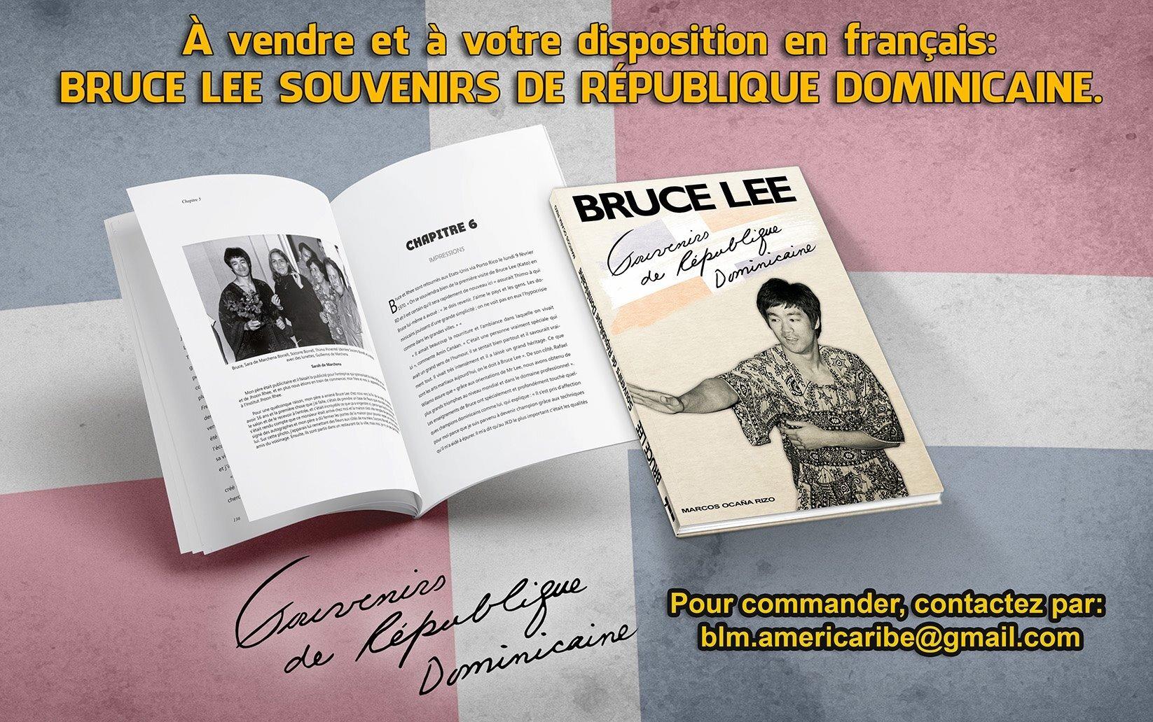 Traduit en français !