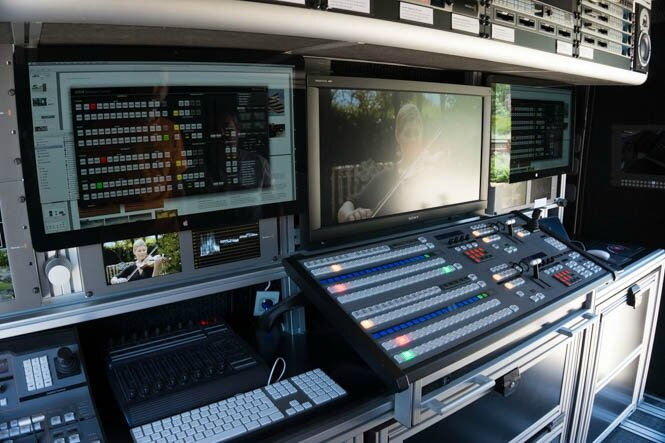 Blackmagic-design-pttlgr-10