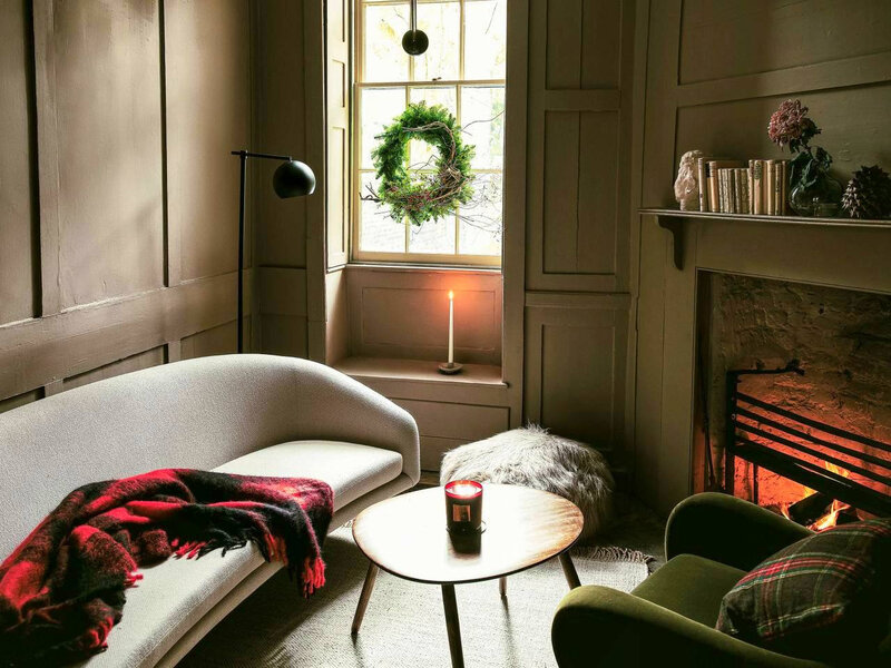 zara home christmas collection (4)