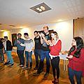 690 2015 soirée des bénévoles 2015