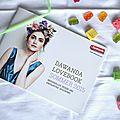 Lovebook de dawanda été 2015