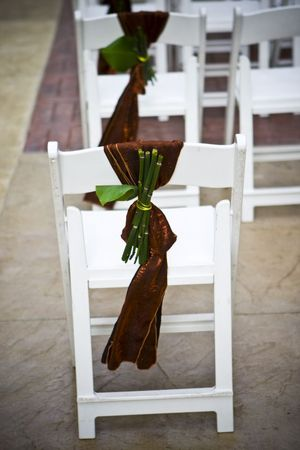 25%20Wedding%20Chairs