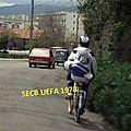 34 - secb - 974 - uefa 1978